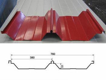 760型角驰设备板型